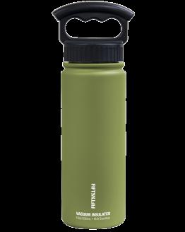 Botellas 530ml (18oz)