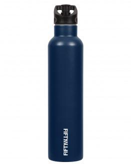 Botellas 750 ml (250z)