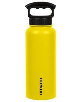 Botellas de 1L (34oz)