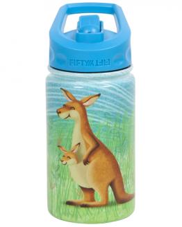 kanguro 354 ml