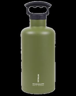 Botellas 2L (64oz)
