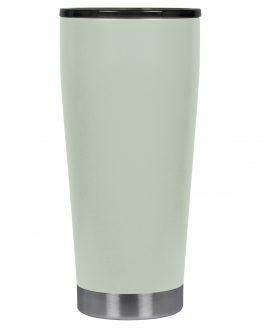vaso 20 oz color sage