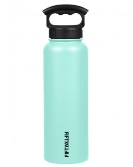 botellas 1.1 L